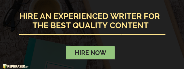 content rewriter online