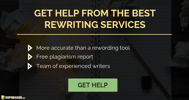 rewriting software online