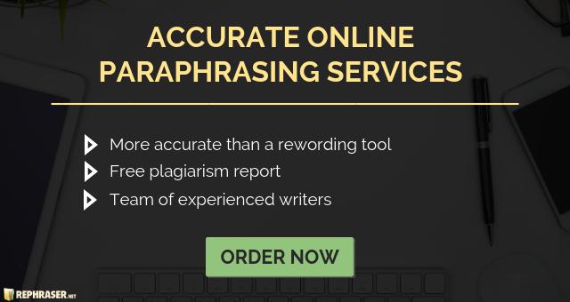 text rewriter online