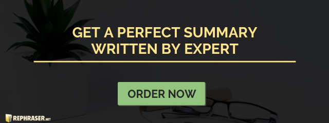 avail article summary rewriter